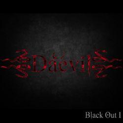 Daevil - Black Out I