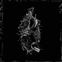 Reviews for Dagger Lust - Siege Bondage Adverse to the Godhead
