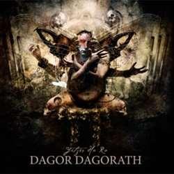 Review for Dagor Dagorath - Yetzer Ha'Ra
