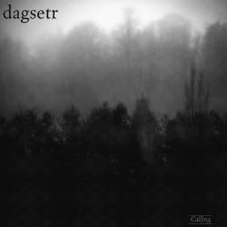 Reviews for Dagsetr - Calling