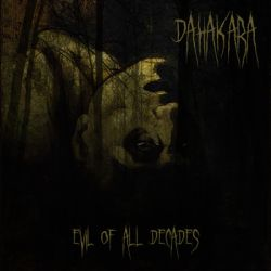 Review for Dahakara - Evil of All Decades