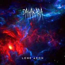 Review for Dahakara - Lone Aeon