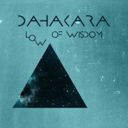 Review for Dahakara - Low of Wisdom