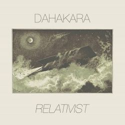 Review for Dahakara - Relativist
