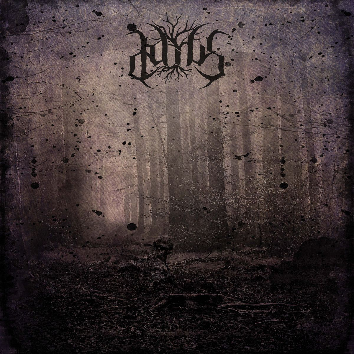 Review for Daius - Ascuns