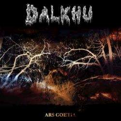 Review for Dalkhu - Ars Goetia