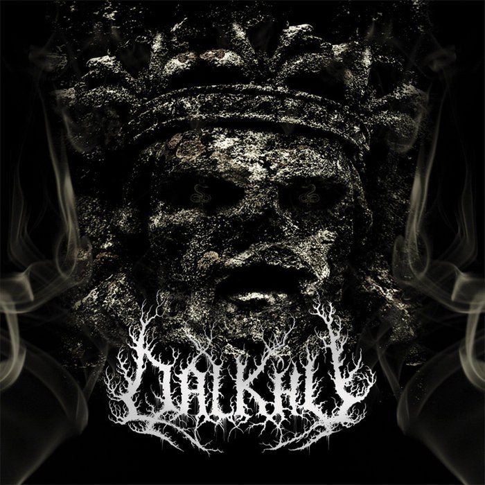 Review for Dalkhu - Imperator