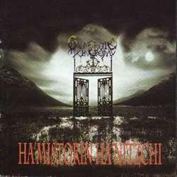 Review for Dalmerot's Kingdom - Ha'mistorin Ha'nitzchi