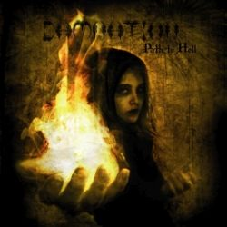 Review for Damnation (FRA) - Path to Hell