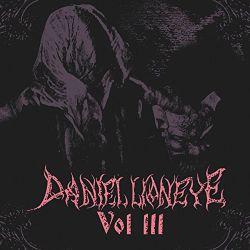 Daniel Lioneye - Vol. III