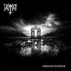 Reviews for Dannati - Guerra Totale