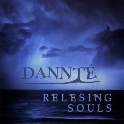 Reviews for Dannté - Relesing Souls