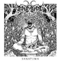 Review for Dantalian - Yanapuma
