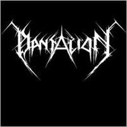 Reviews for Dantalion - Promo 2005
