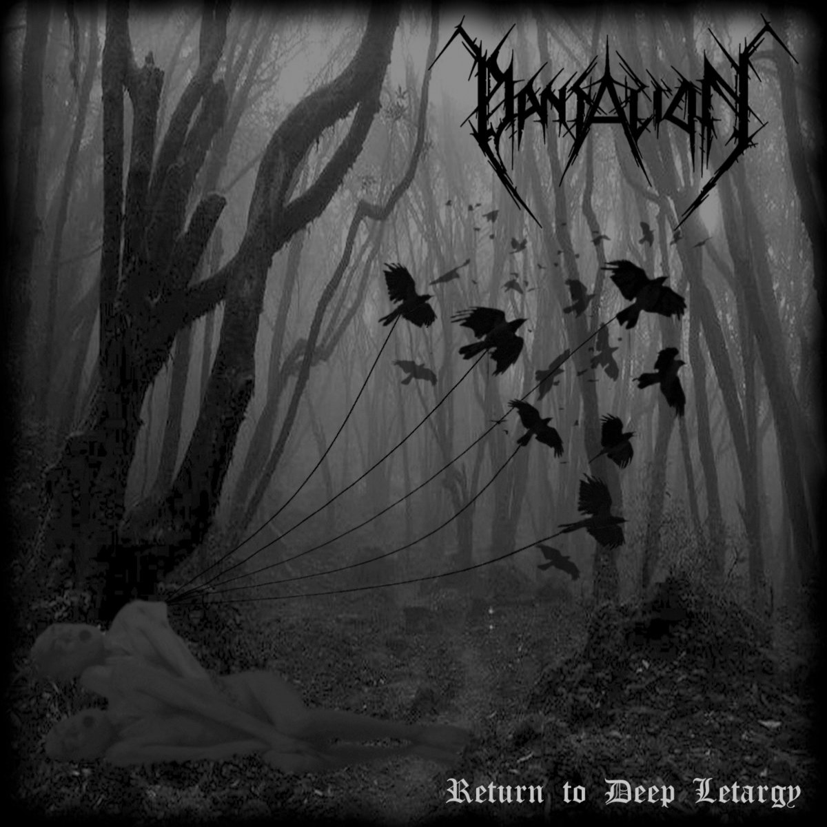 Review for Dantalion - Return to Deep Lethargy