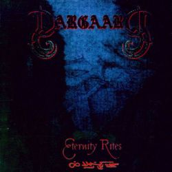 Review for Dargaard - Eternity Rites