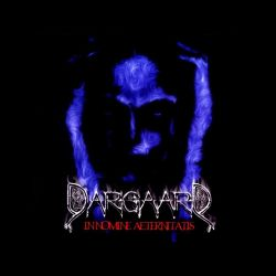 Review for Dargaard - In Nomine Aeternitatis