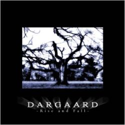 Review for Dargaard - Rise and Fall