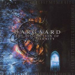 Review for Dargaard - The Dissolution of Eternity