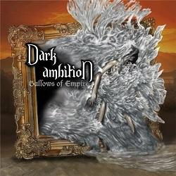Review for Dark Ambition - Gallows of Empire