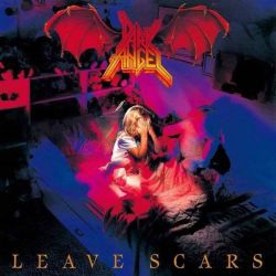 Review for Dark Angel - Leave Scars