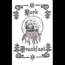Dark Breakfast - Tales from the Twisted Woods