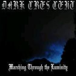 Review for Dark Crescent - Marching Through the Luminity