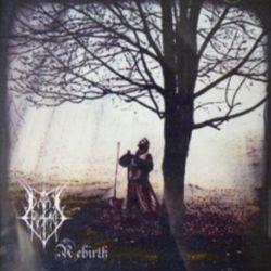 Review for Dark Crusade - Rebirth