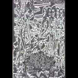 Review for Dark Domination - Blasphemy