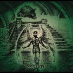 Reviews for Dark Domination - Reign of the Fallen One