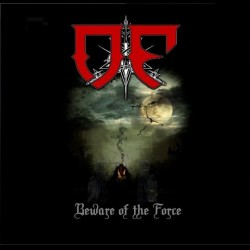 Reviews for Dark Forces - Beware of the Force