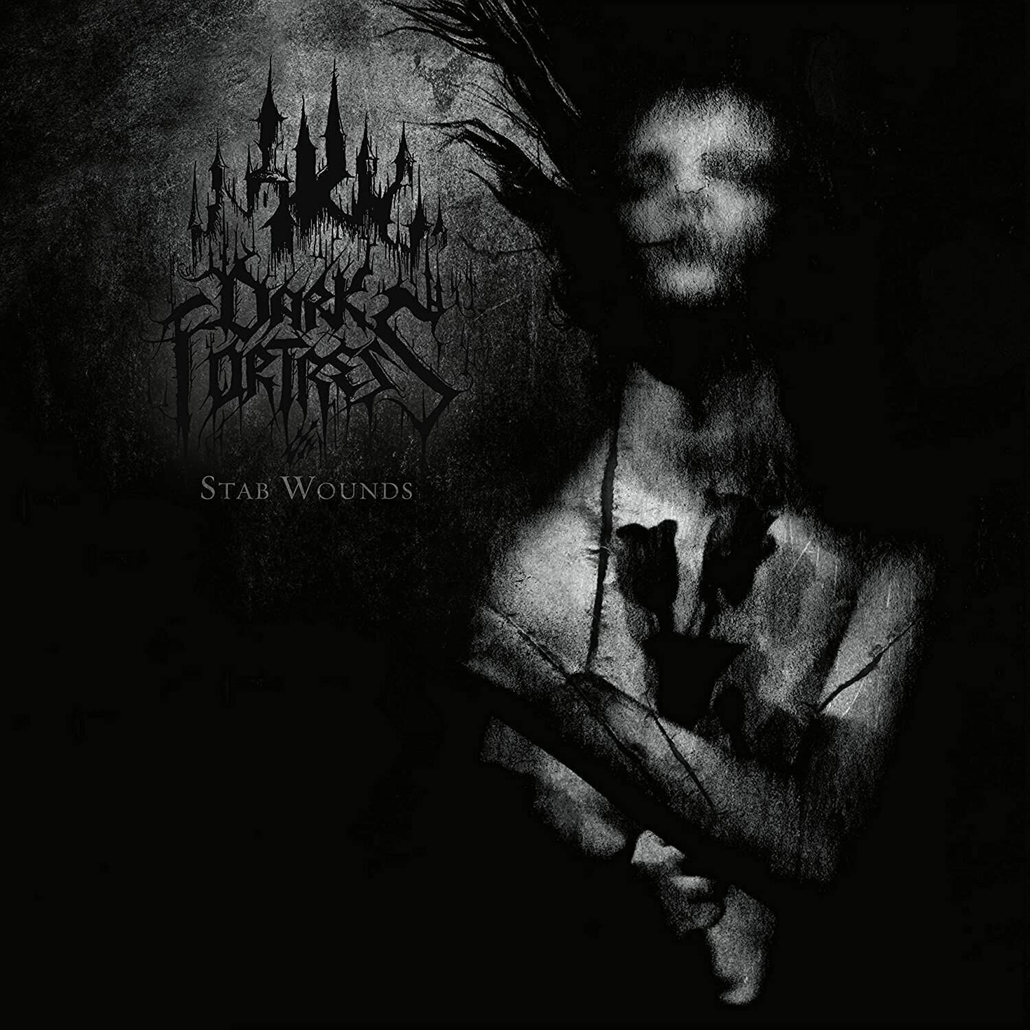 Review for Dark Fortress - Stab Wounds