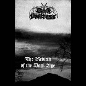 Review for Dark Fortress - The Rebirth of the Dark Age