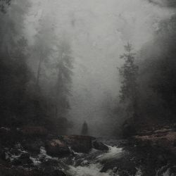 Review for Dark Fount - 幽浮林澗之霧