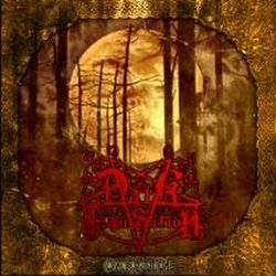 Review for Dark Inquisition - DarkSide