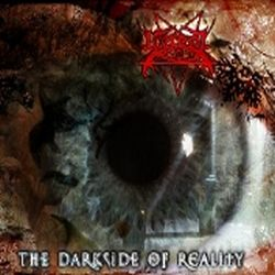 Reviews for Dark Inquisition - The Darkside of Reality