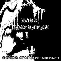 Reviews for Dark Interment - In the Eternal Haze of Woods