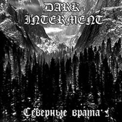 Reviews for Dark Interment - Northern Gates