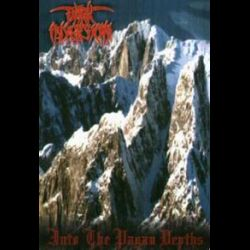 Review for Dark Inversion - Into the Pagan Depths