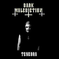 Dark Malediction - Tenebra