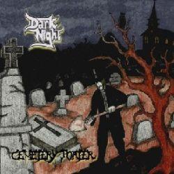 Reviews for Dark Night - Cemetery Porter