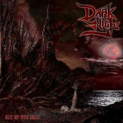 Reviews for Dark Night - Day of the Dead