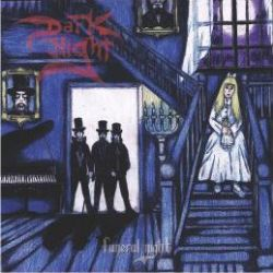 Reviews for Dark Night - Funeral Night