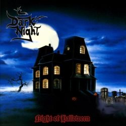 Reviews for Dark Night - Night of Halloween