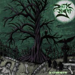 Reviews for Dark Night - Zombie