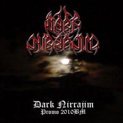 Review for Dark Nirrajim - Dark Nirrajim