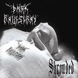 Review for Dark Philosophy - Shrouded