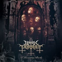 Reviews for Dark Portrait - Α Harrowing Atrocity