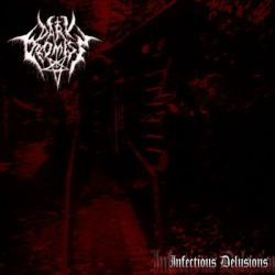 Dark Promise - Infectious Delusions