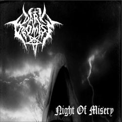 Review for Dark Promise - Night of Misery
